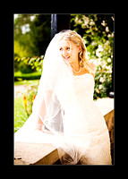 winton_house_weddings 133
