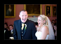 winton_house_weddings 128