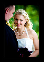winton_house_weddings 129