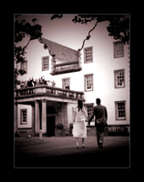 prestonfield_house_hotel_weddings 074