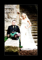 winton_house_weddings 131