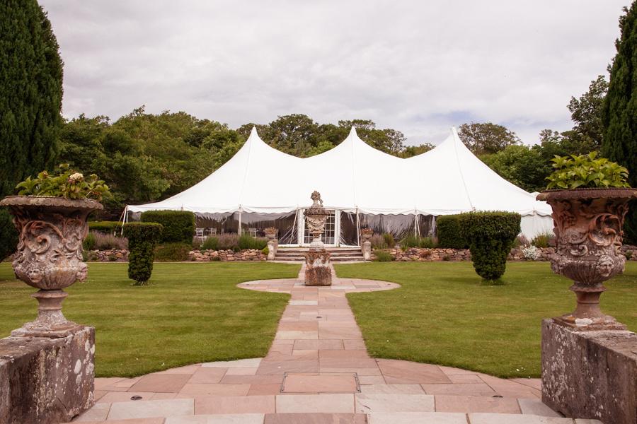 gilmerton-house-wedding-marquee